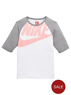 nike-older-girls-34-sleeve-top