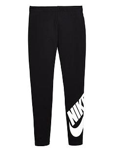 nike-older-girls-leg-a-see-l