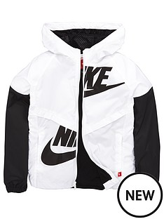 nike-older-girls-wind-runner-jacket