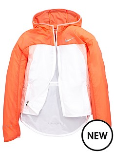 nike-older-girls-running-jacket