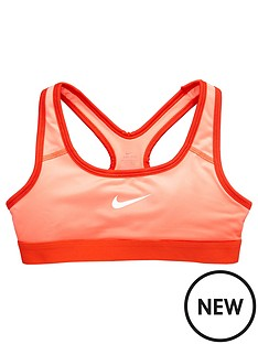nike-older-girls-gradient-bra-top