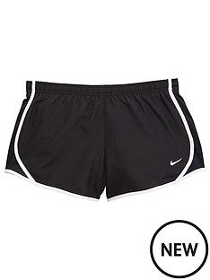 nike-older-girls-tempo-short