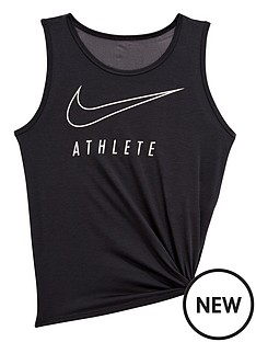 nike-older-girls-side-tie-top