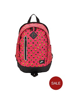 nike-girls-cheyenne-print-backpack