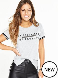 v-by-very-petite-beaded-slogan-t-shirt