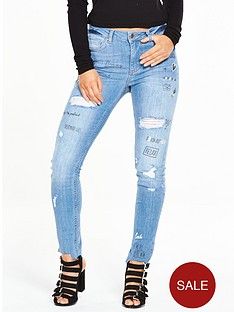 v-by-very-petite-petite-sketch-amp-badge-skinny-jean