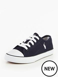 ralph-lauren-ralph-lauren-dyland-lace-canvas-shoe