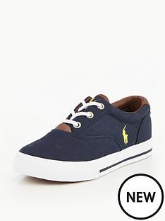 ralph-lauren-ralph-lauren-vaughn-shoe