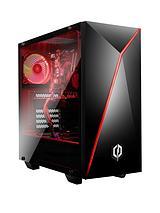 Armada LUXE AMD FX 8GB RAM 2TB HDD PC Gaming Desktop NVIDIA GTX 1050Ti 4GB Graphics