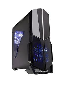 cyberpower-nbsparmada-elite-iii-amd-fx-8gb-ram-2tb-hard-drive-pc-gaming-desktop-base-unit-with-nvidia-4gb-dedicated-graphics-gtx-1050ti-4gb-black