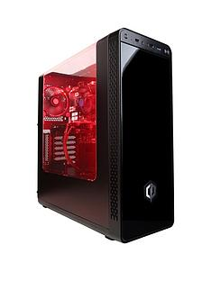 cyberpower-squadron-gt-ii-intel-core-i5-16gb-ram-1tb-hdd-pc-gaming-desktop-with-3gb-nvidia-gtx-1060-graphics