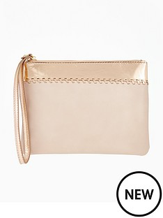 miss-kg-tally-pouch-clutch-bag