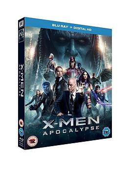 x-men-apocalypse-blu-ray