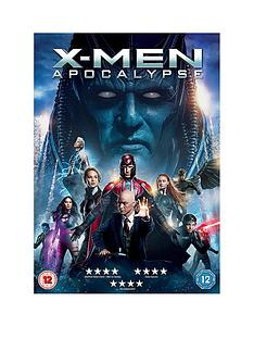 x-men-apocalypse-dvd
