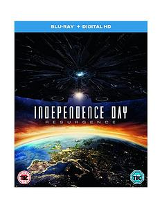 independence-day-resurgence-blu-ray-dvd