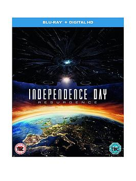 independence-day-resurgence-blu-ray-dvd