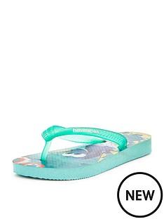 havaianas-havaianas-nemo-dory-flip-flop