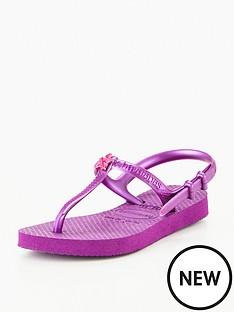 havaianas-freedom-flip-flop