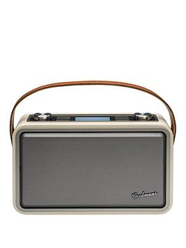 goodmans-dabfm-radio-bluetooth-nfc-internet-radio-spotify-connect-wi-fi-cream