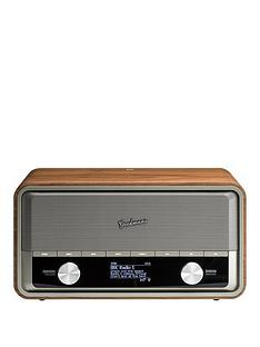goodmans-dabfm-radio-bluetooth-nfc-internet-radio-spotify-connect-wi-fi-wood