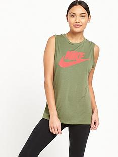 nike-essential-muscle-tank