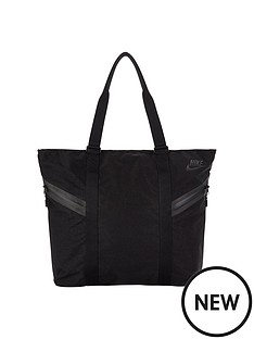 nike-azeda-premium-tote-bag