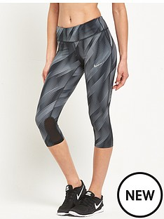 nike-power-epic-run-printed-crop-tight