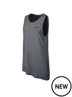 nike-sleeveless-top
