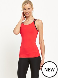 nike-dry-seasonal-strappy-tank