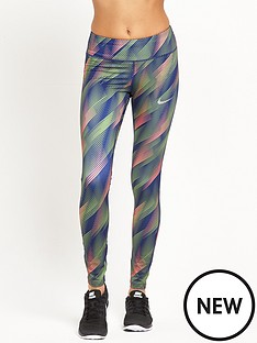 nike-power-epic-run-printed-tight