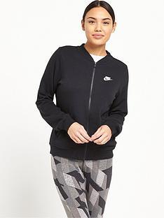 nike-jdi-fleece-jacket