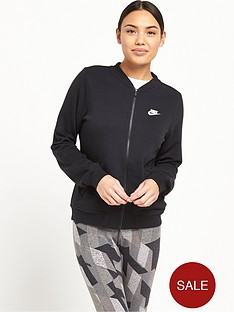 nike-jdi-fleece-jacket