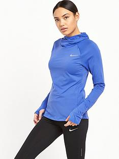 nike-dry-element-running-top