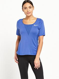 nike-zonal-relay-short-sleeved-topnbsp