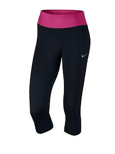nike-dri-fit-power-essentials-capri-tight
