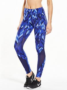 nike-power-epic-lux-printed-tight