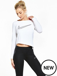 nike-long-sleeve-swoosh-top