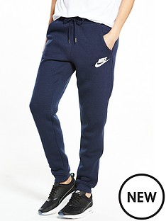 nike-rally-regular-pant