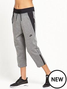 nike-tech-fleece-sneaker-pant