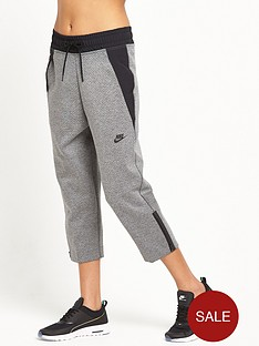 nike-tech-fleece-sneaker-pant