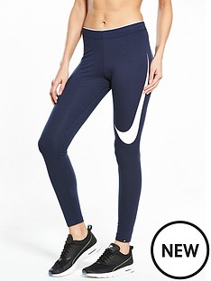 nike-swoosh-club-legging