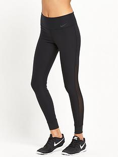 nike-power-legend-veneer-tight