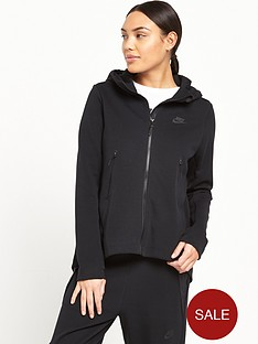 nike-tech-fleece-full-zip-pleat-jacket
