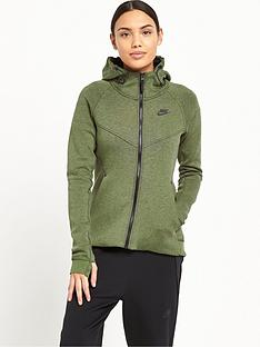 nike-tech-fleece-full-zip-hoodie