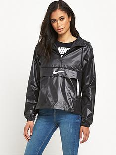 nike-packable-swoosh-jacket