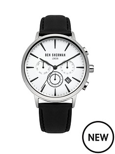 ben-sherman-ben-sherman-mens-white-multi-dial-black-strap-watch