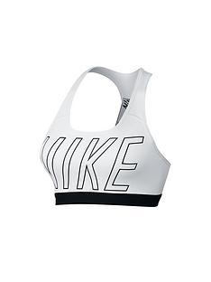 nike-pro-classic-sports-bra