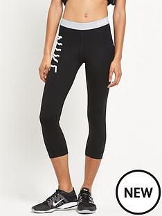 nike-pro-cool-graphic-capri-tight