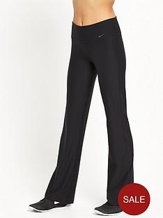 nike-power-poly-classic-wide-leg-pant