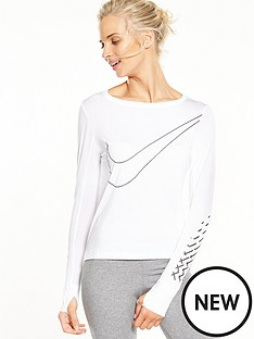 nike-nike-city-breathe-long-sleeved-top